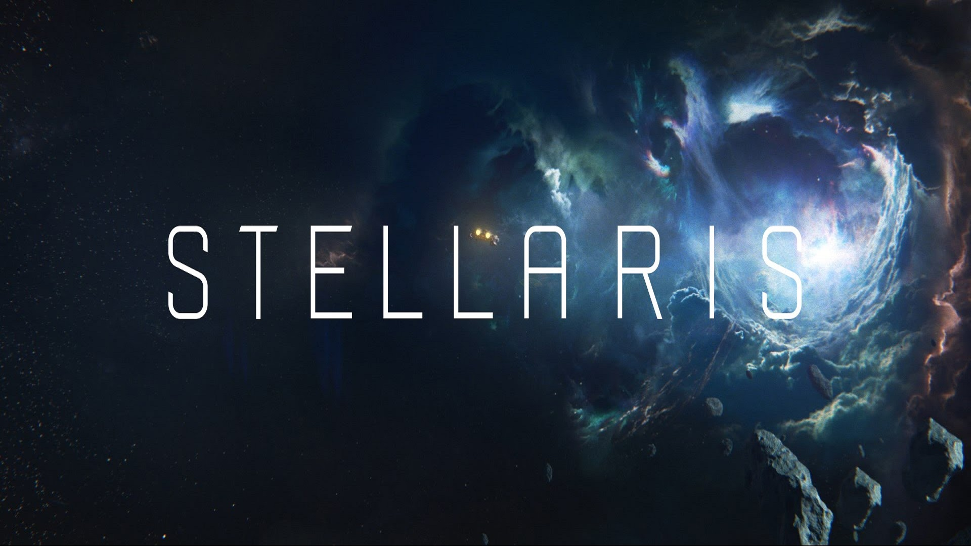 Stellaris A