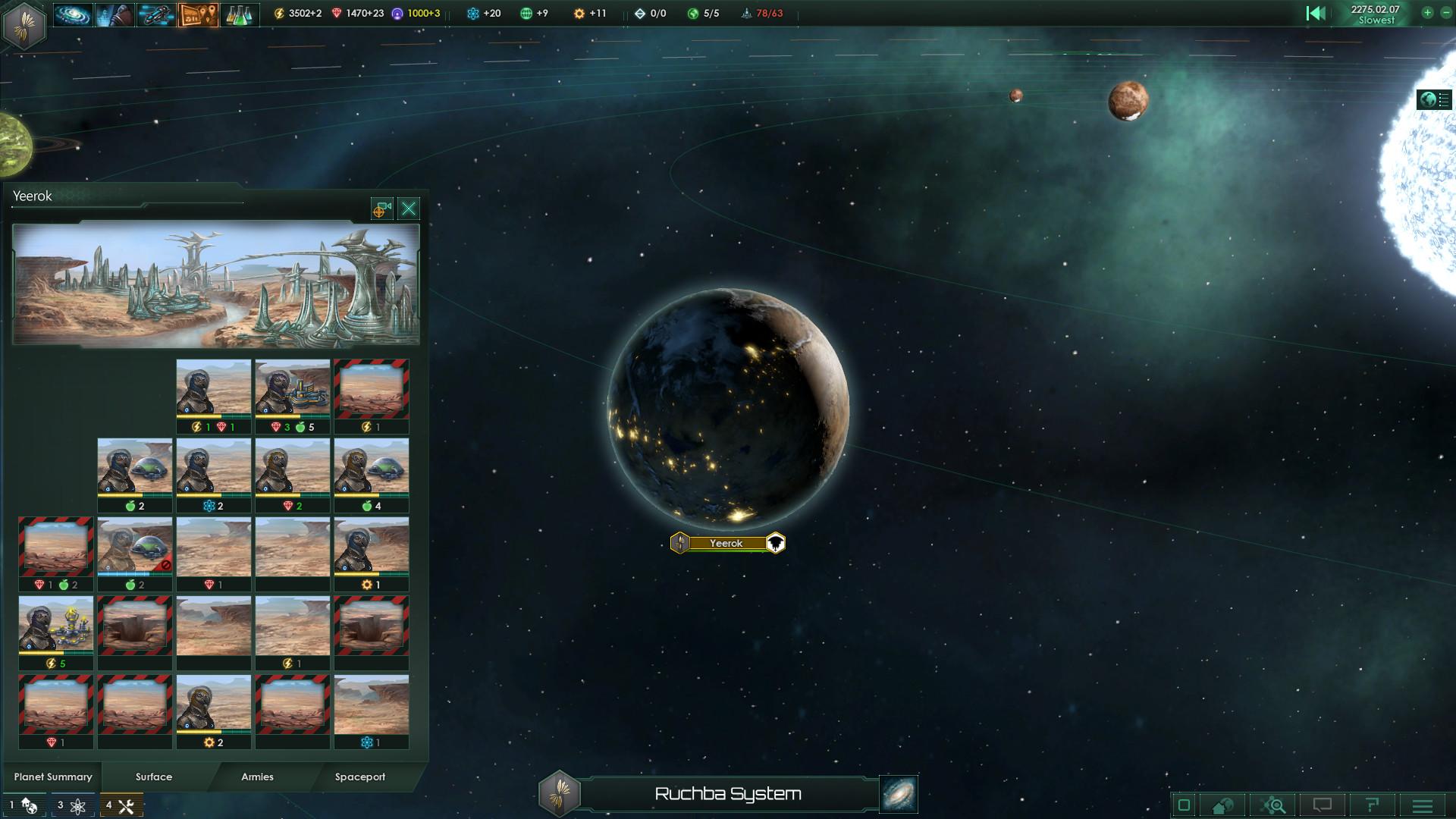 Stellaris H