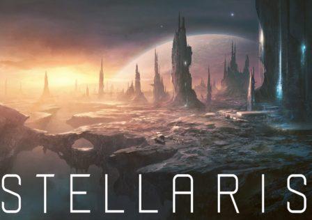Stellaris-Header