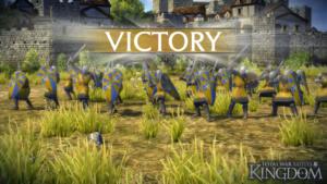 """Total War: Battles: Kingdom, l'aggiornamento """"La Vita nel Regno"""" è disponibile"""