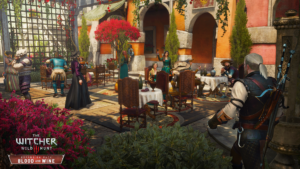 The_Witcher_3_Wild_Hunt_Blood_and_Wine_Grab_a_seat_and_have_a_glass_of_wine