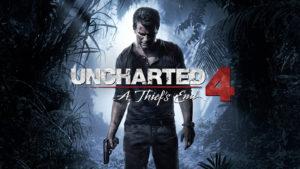 Uncharted 4: Fine di un Ladro, le mappe multiplayer e le nuove modalità post-lancio saranno gratuite