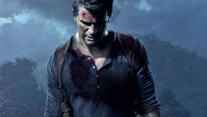 Uncharted 4: Fine di un Ladro ha venduto 2,7 milioni di copie nella prima settimana