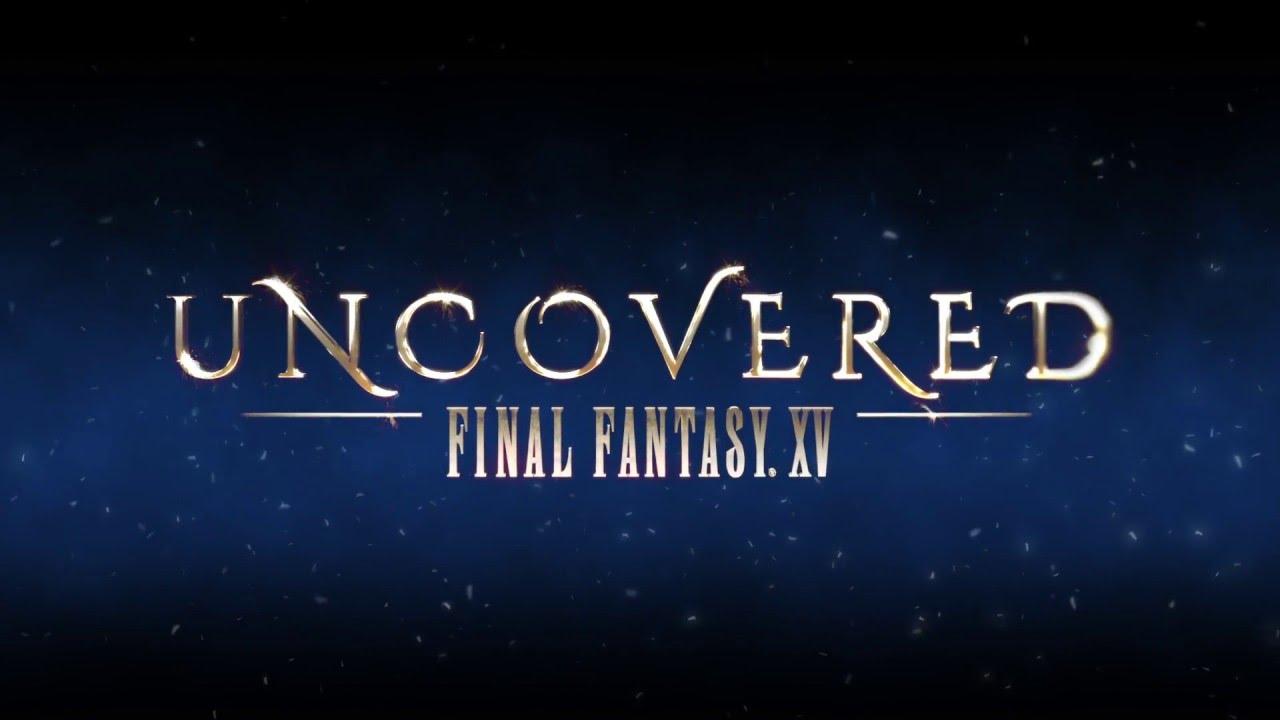 Uncovered-Final-Fantasy-XV-screen