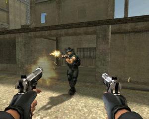 Armi, esplosioni e molto altro ancora nell'ultimo aggiornamento di WarRock