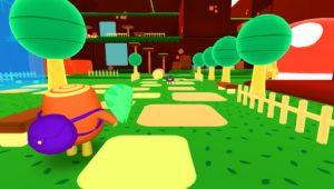 Woodle Tree 2: Worlds è su Steam Greenlight