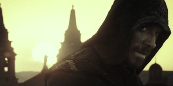 assassins-creed-film-trailer