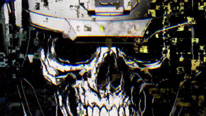 "Teaser trailer ""Know Your Enemy"" per il prossimo Call of Duty?"
