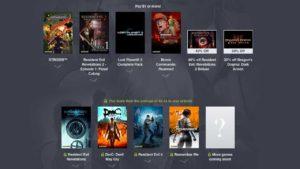Disponibile il nuovo Humble Capcom Super Turbo HD Remix Rebundle