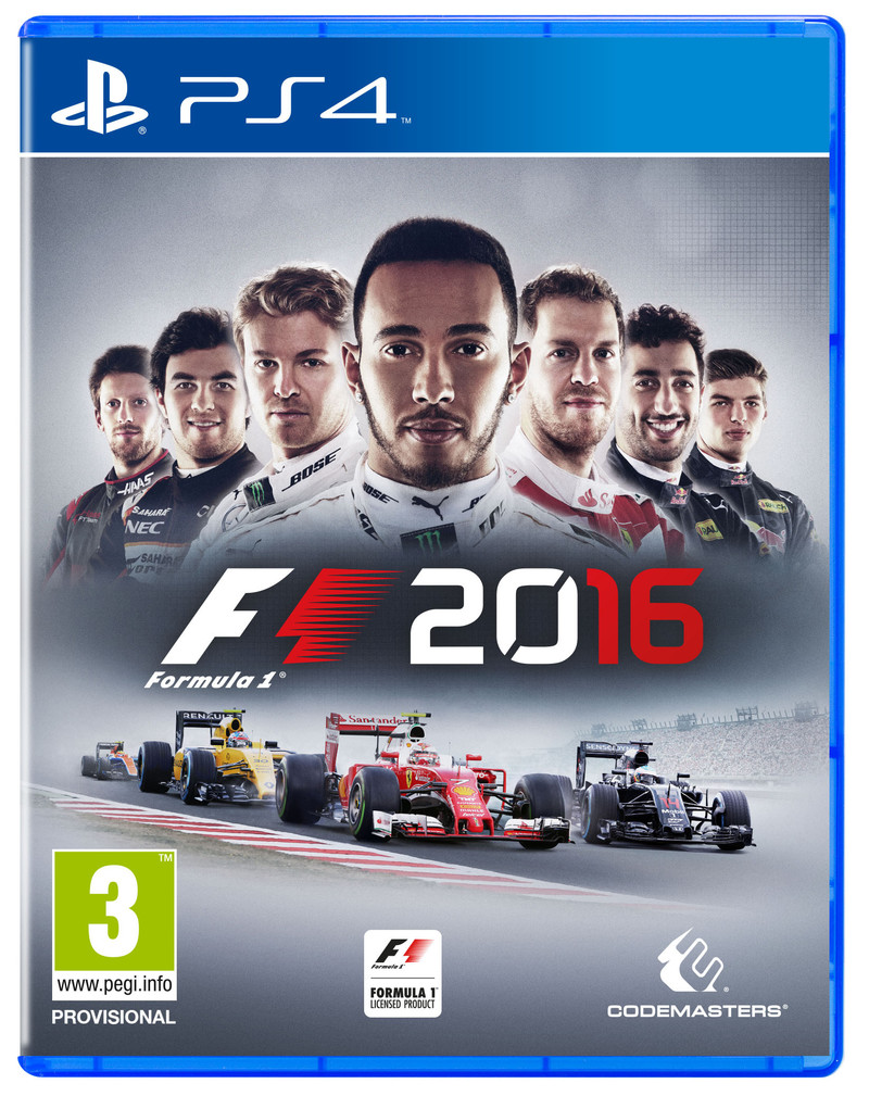 f1_2016_ps4_cover