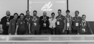 Intervista a Marco Massarutto (Kunos Simulazioni) sul presente e sul futuro di Assetto Corsa