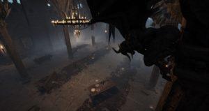 "Warhammer: End Times – Vermintide, il 26 maggio sarà disponibile il dlc ""Dreachenfles"""