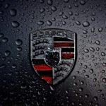 Assetto Corsa Porsche announcement