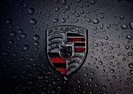 Assetto Corsa Porsche announcement