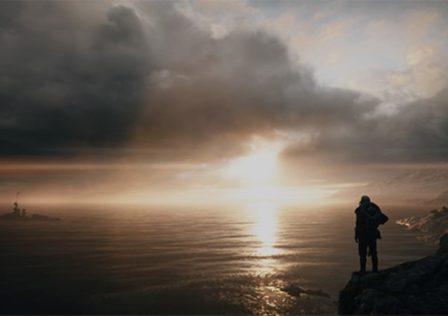 Battlefield 1, di DICE, è protagonista di questa prima fase con ben 5 nomination raccolte