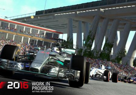 F1-2016-annunciato