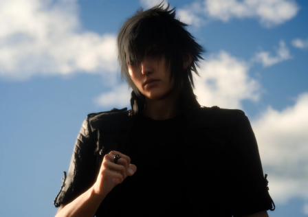 FFXV_Afrojack_Trailer_screenshot_04_14_1465892827.06.2016