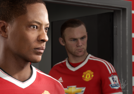 FIFA17_XB1_PS4_JOURNEY_HUNTER_ROONEY_WM