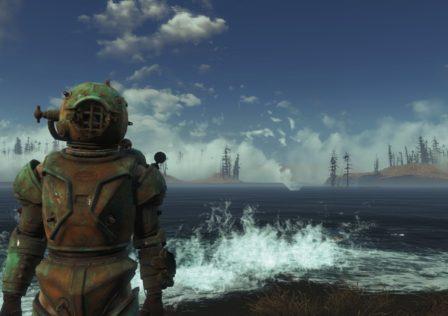 Fallout 4 2406