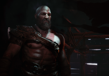 GOW_Screen_House_PS4_002_1465878039