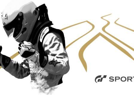 GT Sport 150616