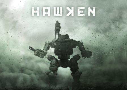 HAWKEN_TitledHero