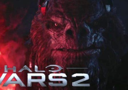 HaloWars-2-e3 trailer