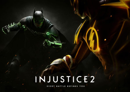 Injustice-2_Announce-Art