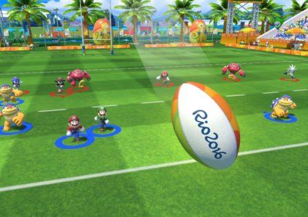 Mario_&_Sonic_ai_Giochi_Olimpici_di_Rio_2016_WiiU_rugby