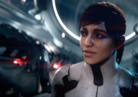 Mass-Effect-Andromeda-Ryder