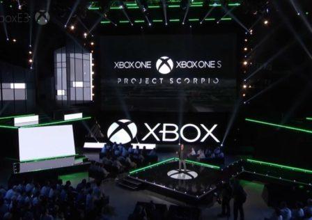 Mcirosoft E3 2016