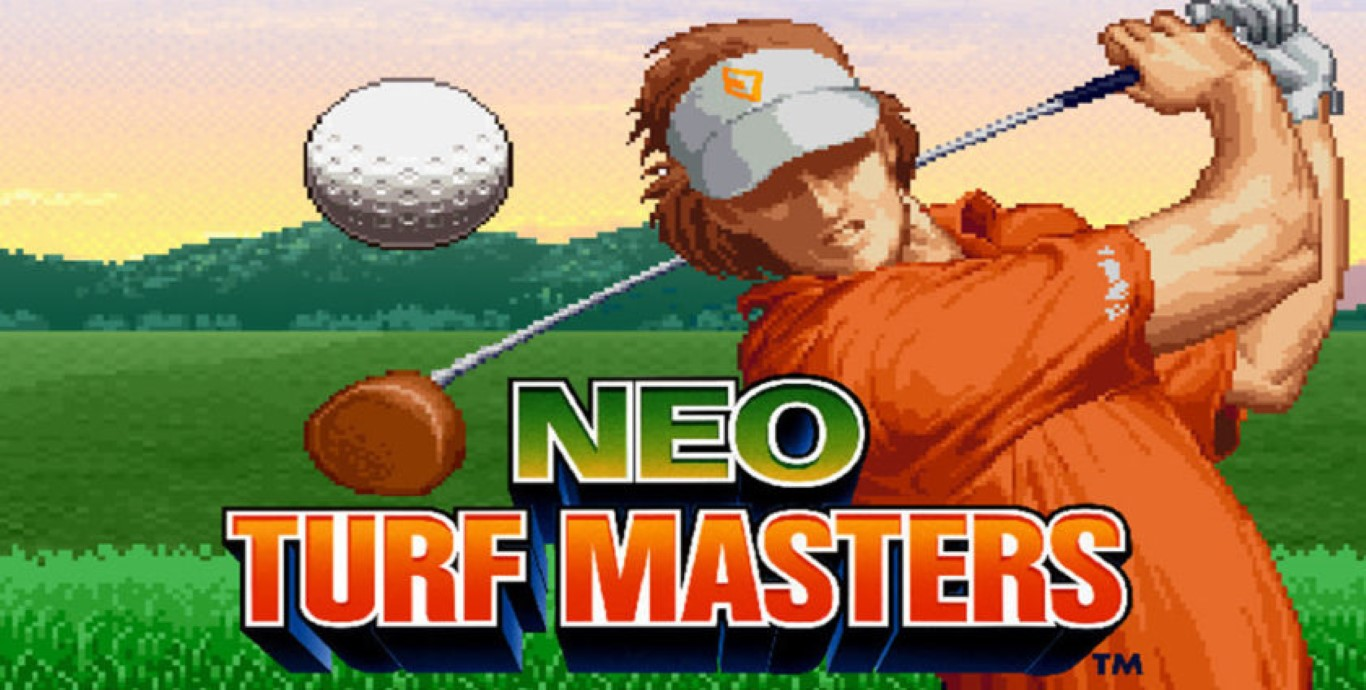 Neo-Turf-Masters-Android-Game