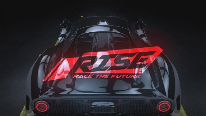 Rise-Race-the-Future