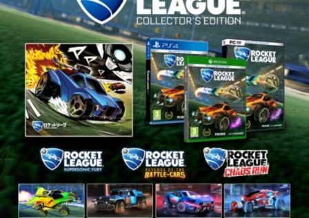 RocketLeague_Bundle_OUT24JUNE_ALL_ITA