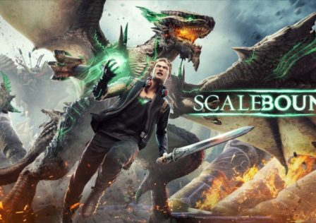Scalebound Horizontal Visual ID