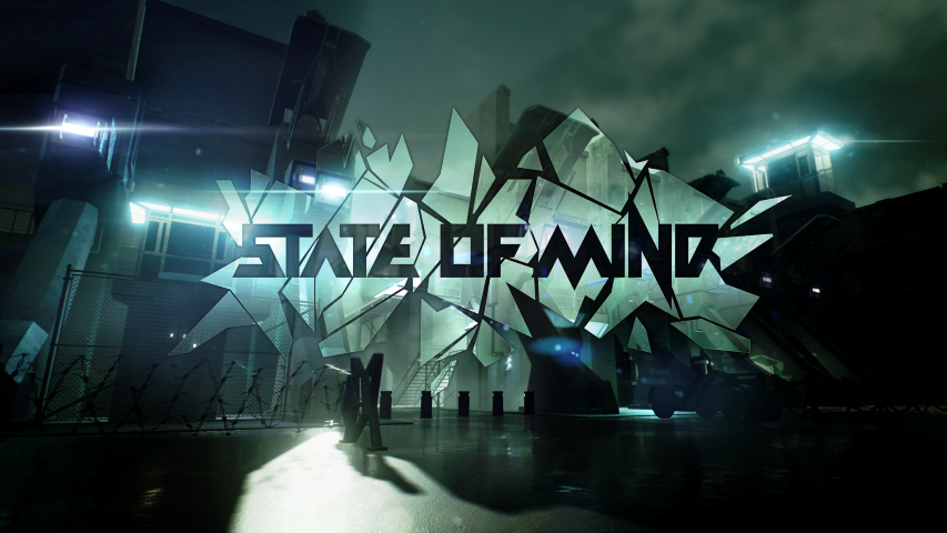 State of Mind_WallPaper