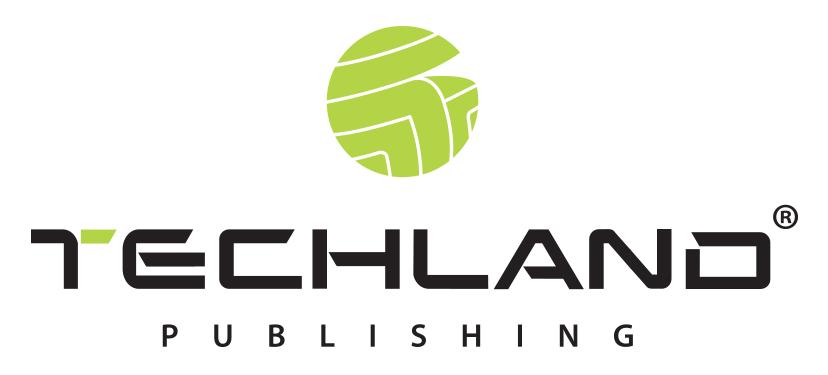 Techland_Publishing_logo