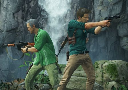 Uncharted-4-fine-di-un-ladro-multigiocatore