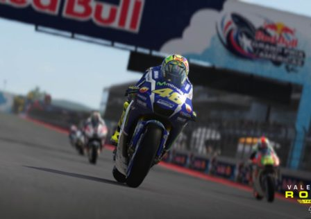 Valentino-Rossi-The-Game