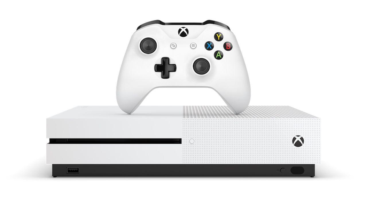 Xbox-One-S-Aperte-le-prenotazioni-in-Italia