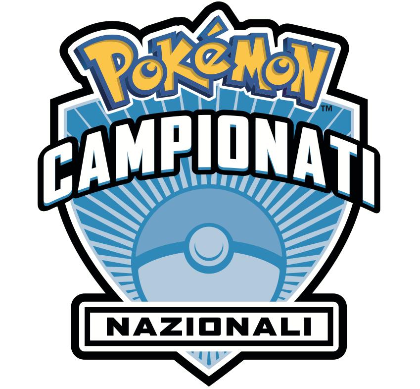 campionati-nazionali-pokemon