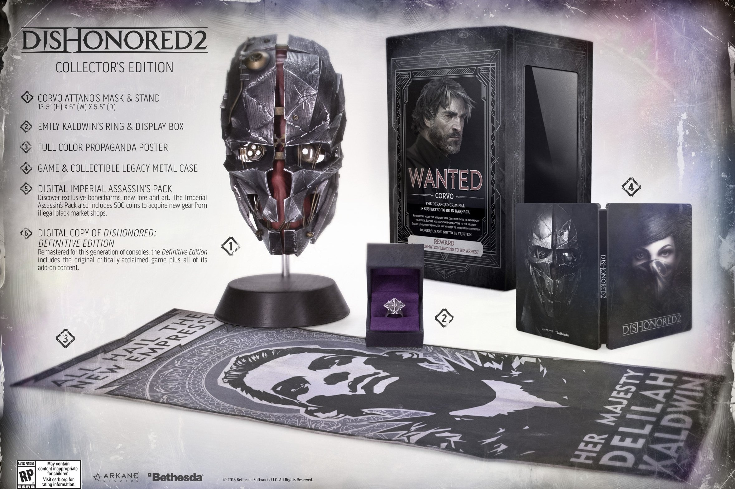 dishonored-2-collectorsedition