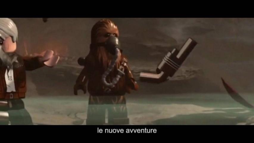 lego-star-wars-il-risveglio-della-forza-mobile-launch-official-trailer