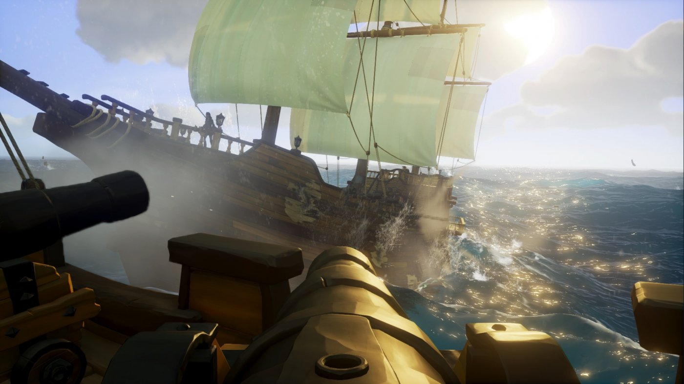 sot_e3_2016_cannon-aim_screenshot-1_jpg