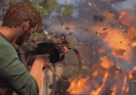 uncharted_4_multiplayer