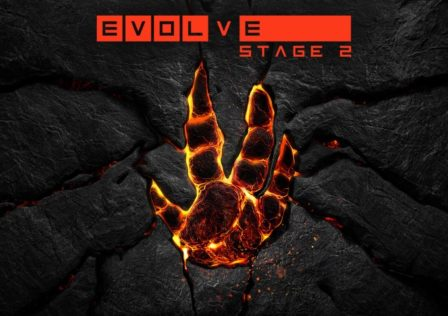 2K_EVOLVE_STAGE2_ARTWORK