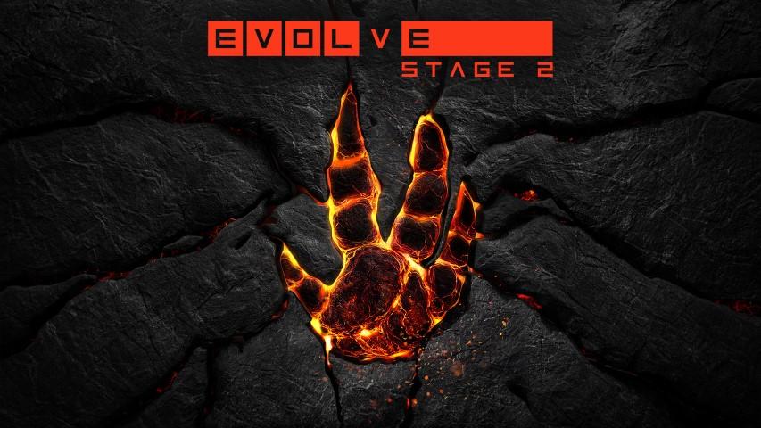 2K_EVOLVE_STAGE2_ARTWORK