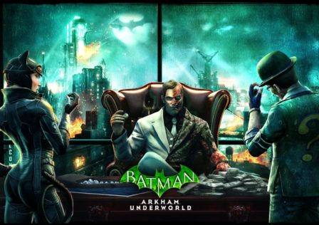 Batman-Arkham-Underworld