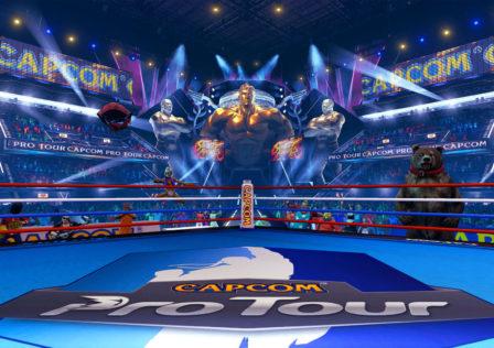 Capcom-Pro-Tour-DLC