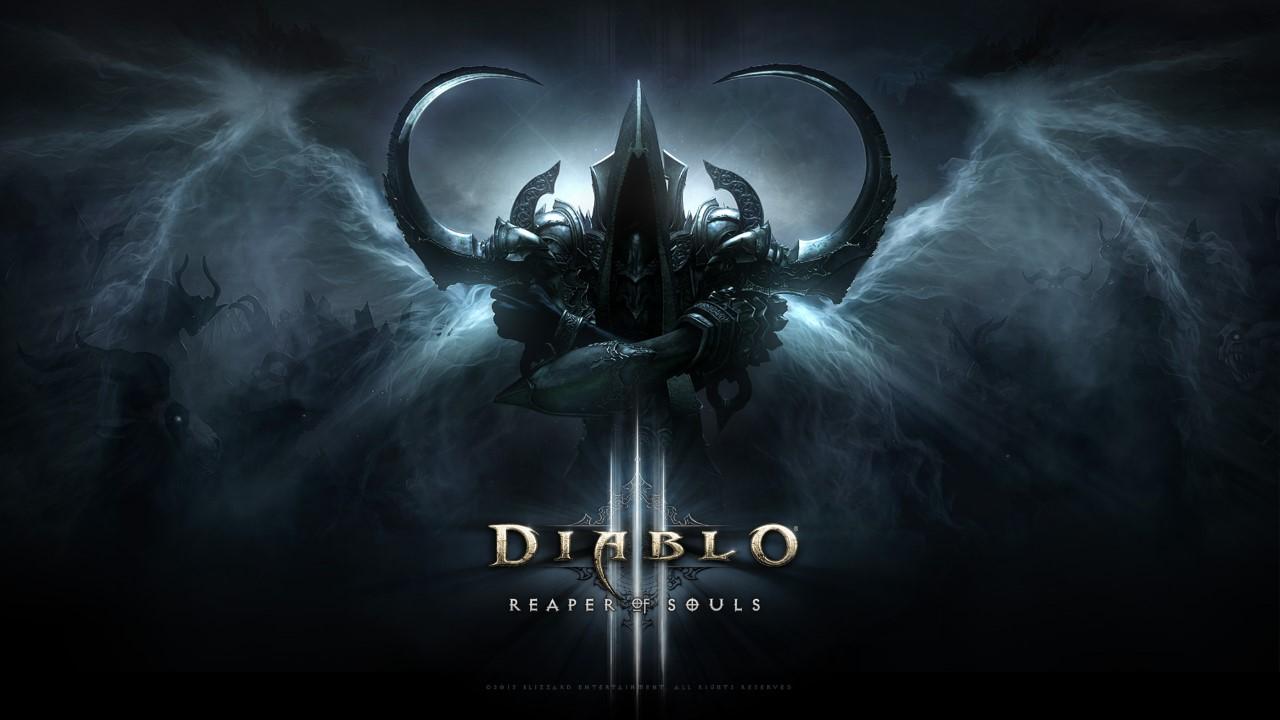 DiabloIII 290716